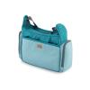 Lorelli B200 pelenkázó táska - Aquamarine