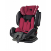 Lorelli Magic SPS autósülés 9-36kg - Black&Red 2018