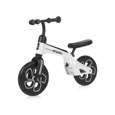 Lorelli Spider Futóbicikli - White tricikli