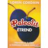 Loren Cordain - Paleolit étrend