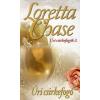 Loretta Chase Úri csirkefogó