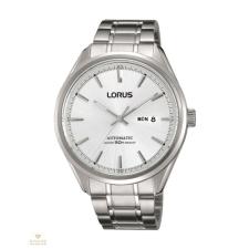 Lorus férfi óra - RL433AX9 - Karóra  árak 17d3f9a7fd