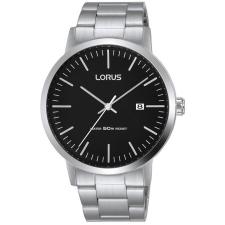 Lorus RH989JX9 karóra