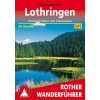 Lothringen (Zwischen Elsass und Champagne) - RO 4489