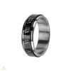 Lotus férfi gyűrű 62-es méret - LS1422-3/122