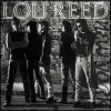 Lou Reed New York (CD)