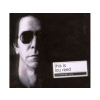 Lou Reed This Is - Greatest Hits (CD)
