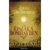 Louis Bromfield ÉJSZAKA BOMBAYBEN