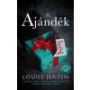 Louise Jensen Az Ajándék