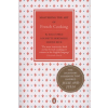 Louisette Bertholle;Simone Beck;Julia Child MASTERING THE ART OF FRENCH COOKING, VOL.1