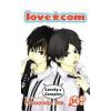 LOVE*COM - 10. KÖTET