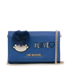 Love moschino JC5537PP16LK_0750 Női pénztárca