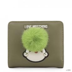 Love moschino női pénztárca pénztárca JC5538PP16LK_0850