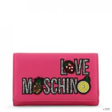Love moschino női pénztárca pénztárca JC5654PP07KL_0604