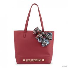 Love moschino női válltáska táska JC4125PP16LV_0500