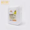 LOVEDIET Lovediet édes négyes stevia és eritrit keverék 500 g