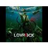 Lovreck A remény rabszolgája (CD)