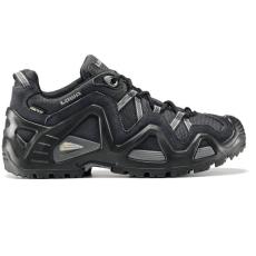 Lowa Férfi cipő Lowa Zephyr GTX Lo TF Szín: fekete / Cipőméret (EU): 47