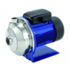 Lowara szivattyú Lowara CEA 370/5/P rozsdamentes centrifugál szivattyú 400V