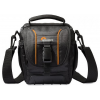 Lowepro Adventura SH 120 II táska