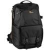 Lowepro Fastpack BP 250 AW II LP36869