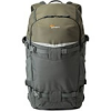 Lowepro Flipside Trek BP 450 AW - zöld