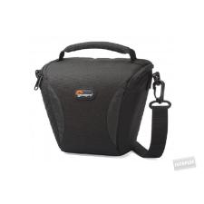 Lowepro FORMAT TLZ 20 fotós táska, koffer