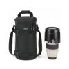 Lowepro Lens Case 11 x 26 cm objektívtok