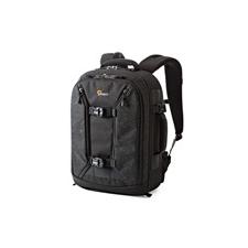 Lowepro Pro Runner BP 350 AW II fotós táska, koffer