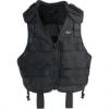 Lowepro Technical Vest L/XL fotósmellény
