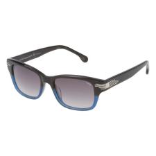 Lozza Férfi napszemüveg Lozza SL4074M5207TW (ø 52 mm) napszemüveg