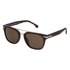 Lozza Férfi napszemüveg Lozza SL4112M53706P (ø 53 mm) napszemüveg