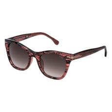 Lozza Férfi napszemüveg Lozza SL4130M5109G1 (ø 51 mm)