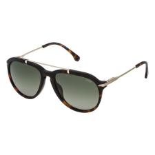 Lozza Férfi napszemüveg Lozza SL4132M5809AJ (ø 58 mm) napszemüveg