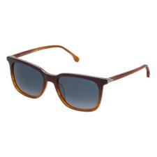 Lozza Férfi napszemüveg Lozza SL4160M560AEX (ø 56 mm) napszemüveg