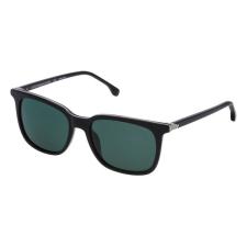 Lozza Férfi napszemüveg Lozza SL4160M56BLKP (ø 56 mm) napszemüveg
