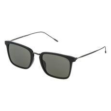 Lozza Férfi napszemüveg Lozza SL4180540BLK (ø 54 mm)