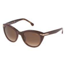 Lozza Női napszemüveg Lozza SL4070M530T05 (ø 53 mm)
