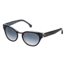 Lozza Női napszemüveg Lozza SL4075M500GB6 (ø 50 mm) napszemüveg