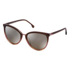 Lozza Női napszemüveg Lozza SL4161M567S6X (ø 56 mm) napszemüveg