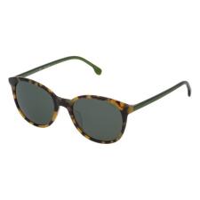 Lozza Női napszemüveg Lozza SL4178M51742P (ø 51 mm) napszemüveg