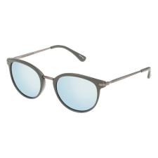 Lozza Unisex napszemüveg Lozza SL4027M519GWX Szürke (ø 51 mm) napszemüveg