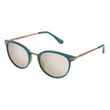 Lozza Unisex napszemüveg Lozza SL4027M51D80X Zöld (ø 51 mm) napszemüveg