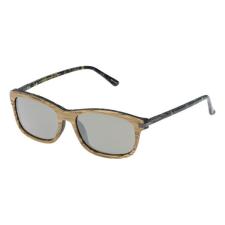 Lozza Unisex napszemüveg Lozza SL4029M56ANBX Barna (ø 56 mm) napszemüveg