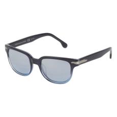 Lozza Unisex napszemüveg Lozza SL4067M498Y6X Kék (ø 49 mm)