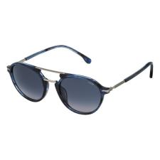 Lozza Unisex napszemüveg Lozza SL4133M5106WR Kék (ø 51 mm) napszemüveg