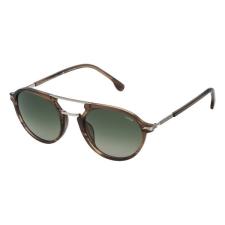 Lozza Unisex napszemüveg Lozza SL4133M5106YZ Bézs szín (ø 51 mm) napszemüveg