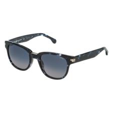 Lozza Unisex napszemüveg Lozza SL4134M5206DQ Kék (ø 52 mm) napszemüveg