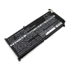 LP03048XL Laptop akkumulátor 4650 mAh