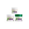 LR Health&Beauty LR Aloe vera arcápoló szett